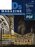 LEDSMAGAZINE-MAR2014.pdf