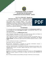 Edital 001-2017 EAD - 03-01-2017 Republicado.pdf