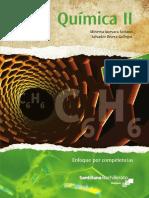 BG-B16-31.pdf