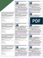 01-08 2012 NEW IDENTIFICATION Web.docx
