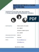 Monografia-IPERC (1)