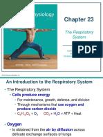 CH 23 Respiration F 2017 SRM.pptx
