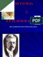 episiotomayepisiorrafia-090528192802-phpapp01.pdf