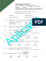 MT101 Primer 2008 A.pdf