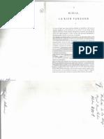 Texto Rioja, la bien fundada.pdf