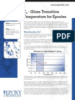 Glass transition Temperature.pdf