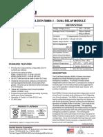 R2ML.pdf