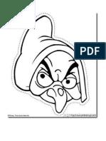 mascaras de cuentos infantiles.docx