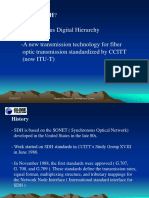 Copy of Sdh Technology new With Com