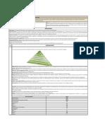 1406136539 de-P-001 Procedimiento Elaboracion y Control de Documentos v 05.Xlsx