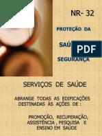NR 32-2.pptx