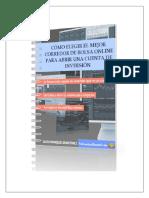 Como_elegir_el_mejor_corredor_de_bolsa_online_para_abrir_una_cuenta_de_inversion.pdf