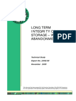 long-term-integrity-co2-storage-well-abandonment.pdf