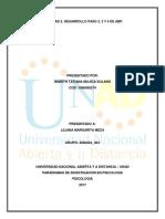 Paradigmas de Investigacion en Psicologia 403023a_364