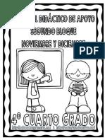 4toMaterialDA2doBloqueMEEP.pdf