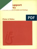 Libro Pulento (Metodo)