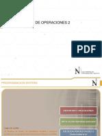 01A - PROGRAMACION ENTERA (1).pptx