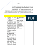 Prota Promes Sejarah XB (Peminatan) K-13.docx