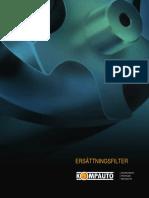 2014_kompauto_ersattningsfilter