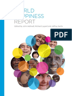World Happiness Report.pdf