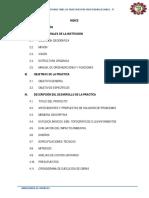 02.Informe Final