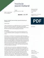 Brief GS inz. schriftelijke beantwoording vragen MRA begroting en werkplan gesteld tijdens behandeling in commissie EEB oop 11 sept.2017.pdf