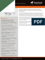 ds-zoneflex-r510.pdf