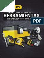 Catalogo_STANLEY.pdf