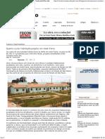 Quanto Custa- Habitação Popular Em Steel Frame - Construção Mercado