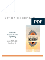 2016DC Code Bill Brooks
