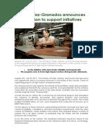 Articulo Para Desarrollo Evidencia 11