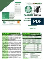 20100123_JRS_PalmeirasxSantosSP_01