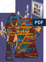 Juan H. Pérez R. - Tarea 1 de La Unidad 2