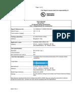 IEC61730_1