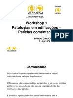 80365123-Patologias-em-Edificacoes-Pericias-comentadas-Work-shop.pdf