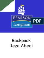 backpack-1
