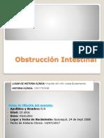 casoclinicoobstrucción-1