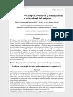 v10n18a08.pdf