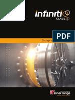 5845-Infiniti Class 5 Brochure LoRes Print