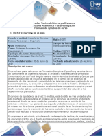 Syllabus Del Curso Sistemas Avanzados Transmision II