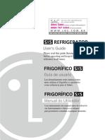 Manual side by side.pdf