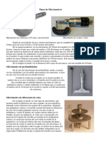 Tipos de Micrómetros.docx