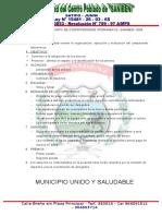 BASES DELCAMPEONATO.doc