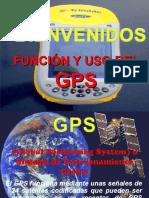 2 LAMINAS PARA EXPOSICION DE GPS (REVISADAS).ppt