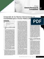 Compendio de Las Nic-sp (1)