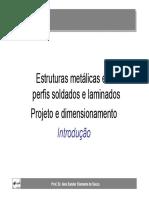 1-1_introducao.pdf
