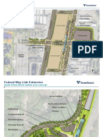 Federal Way Link Extension Station Area Concepts
