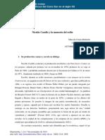 CrespoBuituron.pdf