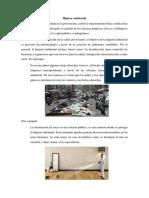 Higiene ambiental.docx