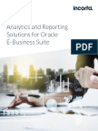 Incorta_WP_Analytics and Reporting Solutions for Oracle EBS